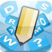 Draw Something passeert 50 miljoen downloads